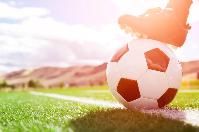 サッカーブラジルリーグ